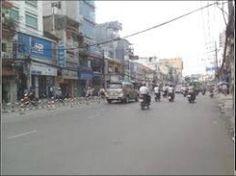 Cho thuê mặt bằng mặt tiền đường Phan Đăng Lưu, quận Phú Nhuận, TPHCM, diện tích 4x13m, giá 17 triệu http://chothuenhasaigon.net/vi/component/vnson_product/p/9256/cho-thue-mat-bang-mat-tien-duong-phan-dang-luu-quan-phu-nhuan-tphcm-dien-tich-4x13m-gia-17-trieu#.VaYTmqSqqko