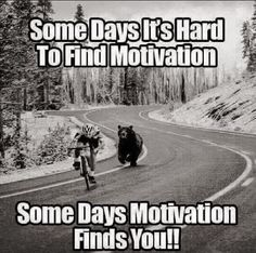 All We need to succeed in our life is Motivation. So, We are back with a massive collection of Inspirational Memes. There is 91 Motivational memes on this list Stupid Funny, The Funny, Funny Jokes, Funniest Memes, Funny Humour, Funny Cartoons, Pranks Hilarious, Funny Monday Memes, Memes Humor