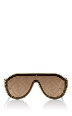 91c4b559c9e5 We Adore  The FFM0039 Sunglasses from Fendi at Barneys New York Barneys New  York