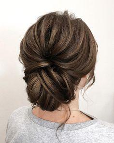 Best 25 Bridal hair ideas on Pinterest Bride hairstyles
