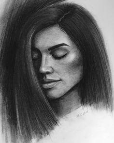 drawings drawing easy