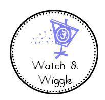 Brain Breaks & YouTube: Watch & Wiggle Links + FREEBIE - 3rd Grade Thoughts