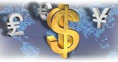INFORMAR: 10 consejos para ganar dinero con forex