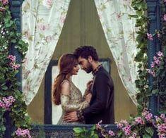 couple, pakistan, and princess image Pre Wedding Poses, Wedding Couple Poses Photography, Bride Photography, Wedding Pics, Wedding Shoot, Wedding Couples, Cute Love Couple Images, Beautiful Couple, Indian Wedding Bride