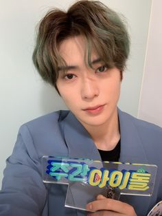 030620 nct 127 on weekly idol Perfect Man, A Good Man, Weekly Idol, I Still Love Him, Nct Yuta, Jung Yoon, Valentines For Boys, Jung Jaehyun, Jaehyun Nct