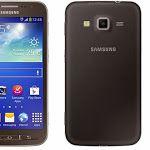 Harga Samsung Galaxy Core Advance Terbaru 2014