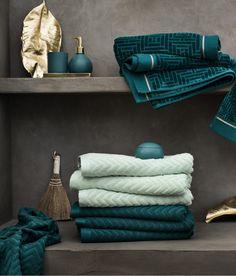 95 Besten Living Small Bathroom Ideas Bilder Auf Pinterest
