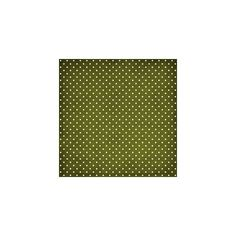 jss_memories_paper dots green.jpg ❤ liked on Polyvore featuring backgrounds