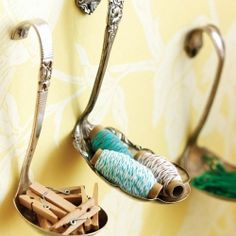 This DIY project is incredibly cute! Great for the bathroom, when you take your rings, earrings, etc. off and don't want to lose them down the sink!