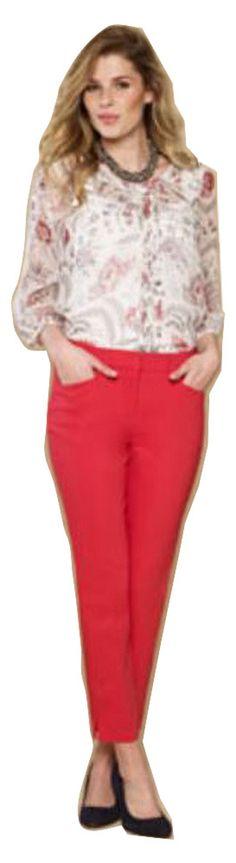 MONSOON Portia Silk Blouse.  UK18 EUR46  MRRP: £59.00GBP - AVI Price: £39.00GBP