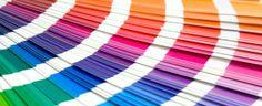 Color Analysis - Beyza Koyuncu Style & Image Consulting - Find Your Best Colors - Color Palette - Woman Sea Blue Color, Dog Walking Business, Eco Friendly Paint, Paint Samples, Color Swatches, Colour Images, Pantone Color, Rainbow Colors, Rainbow Stuff