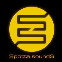 Spotta Sounds 4th Birthday Aug 2013 Part 1. Read info for details by Chris Spotta on SoundCloud