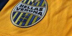 Η ιταλική ομάδα που έχει στο όνομά της και τη λέξη «Ελλάς»: Η ιταλική ποδοσφαιρική ομάδα Βερόνα έχει στο όνομά της τη… #ΑΘΛΗΤΙΚΑ #ΕΛΛΗΝΙΚΑ