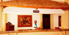 Kenia Neptune Beach Resort 4* y Neptune Village 4*
