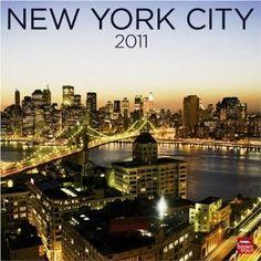 It's the new, new york city!  Thanks, Elaine Nasser