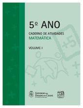 View all of orientadoresdeestudopaic's Presentations. Presentation, 1, Literacy Activities, Montessori Math, Math Teacher, Math Notebooks, Math Assessment, Profile, Activities
