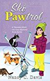 Free Kindle Book -   Ski Paw-trol (Vanessa Abbot Cat Cozy Mystery Series Book 7)