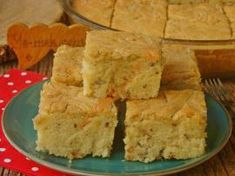 Tahinli Kek Homemade Beauty Products, Tahini, Cornbread, Cake, Ethnic Recipes, Food, Macrame Tutorial, Wordpress Theme, Simple Cakes