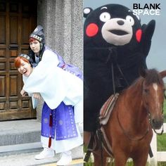 I see no difference XDD