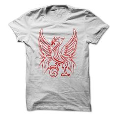 Liverpool - #gifts #man gift. MORE INFO => https://www.sunfrog.com//Liverpool.html?68278