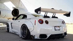wide body, import, exotic, celebrity, custom, gtr, customized, mclaren, lamborgini, huracan, audio, sub, subwoofer, wheels, rims, 22s, 20s, 24s, donk, donks, bagged, wrap, wrapped, paint, candy paint, classic, restored, resto, track, tires, matte, sema, sema show, carbon fiber, body kit, forged, turbo, twin turbo, turbocharged, Performance, suspension, spoiler, staggered, directional, ss, amg, exhaust, german, american, air suspension, suspension, coupe, convertible, chrome, instagram…