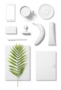 Unicolor_Mockup_Pack_Free_Items.jpg