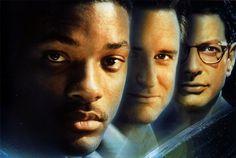 Cineast: «День независимости 2» обойдётся без Уилла Смита