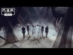 HIGH4 'D.O.A. (Dead or Alive)' (M/V) - YouTube