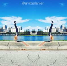 Follow amberlanier on Instagram for fitness tips and workout motivation   #fitness #fitspo #fitfam #transformation #gains #getstrong #getfit #youcandoit #fitspiraton #abs #beachbody #strong #shredded #muscles #lift #weights #fitmom #momboss #momprenuer #SAHM #WAHM #healthy #eatclean #staypositive #noexcuses #yogi #yoga #balance