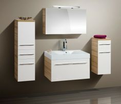Bathroom Cabinets Floor Standing melamine bathroom vanity cabinet,floor standing bathroom cabinet