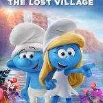 to watch free movies and tv series online. Watch movies at 123 movies, free, and 123 movies free Tv Series Online, Movies Online, Movie Websites, Lost Village, Movies To Watch Free, Smurfs, Fictional Characters, Fantasy Characters