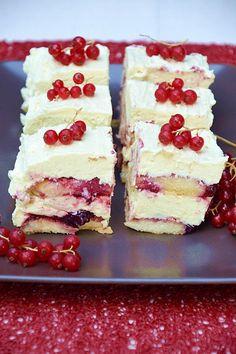Krispie Treats, Rice Krispies, Dessert Drinks, Camembert Cheese, Cheesecake, Tasty, Baking, Food, Cakes