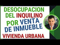 Derecho Inmobiliario - YouTube Youtube, Renting, Real Estate, Law, Youtubers, Youtube Movies