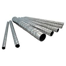 If you have to purchase Scaffolding Pipe and looking for the Best Price Shop with Quality Standards then you are at Right Place.