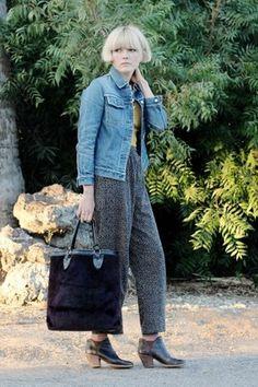 http://www.chictopia.com/Rachel-Comey-Clothing/