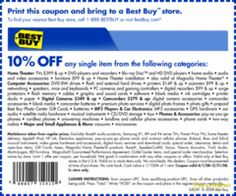 Wendys buy one chicken sandwich get one free w printable coupon simple designer of free printable coupons such as victorias secret coupons november 2014 with quality deals offerings and great discounts big savings fandeluxe Images