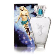 Fairy Dust By Paris Hilton 3.4 Oz. $16.28