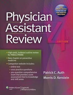 Pdf online gait analysis normal and pathological function online physician assistant review fandeluxe Choice Image
