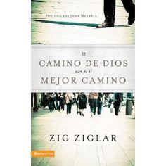 http://www.amazon.com/gp/product/0829756760/ref=as_li_qf_sp_asin_tl?ie=UTF8=211189=373489=0829756760_code=as3=ruiludo-20: El camino de Dios aún es el mejor camino (Spanish Edition)
