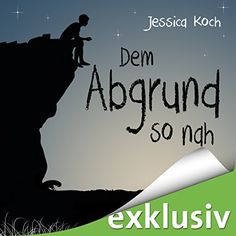 Dem Abgrund so nah (Die Danny-Trilogie 2) Audible GmbH https://www.amazon.de/dp/B01N3SB630/ref=cm_sw_r_pi_dp_x_URvUybHFQFY8D