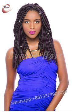 Terrific Box Braiding Hair Curly Crochet Synthetic Fiber Hair Extensions 18 Hairstyles For Men Maxibearus