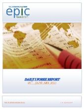Epic Research is a leading global financial services provider. Headquartered in Indore, India, Epic has offices and representatives in U.S.A., Singapore, Australia and Middle East. With its full fledged research operations, Epic Research has proven itself as Investment Advisory Company that produces and delivers high accuracy tips and recommendations for the Singapore market .We Provide Services In :SGX Equities,SGX Derivatives - Futures and Options,Global Commodities – Bullion, Energy and…