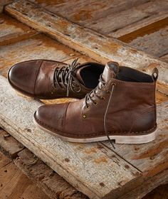 8bd47af11 26 Best Shoes   Boots images