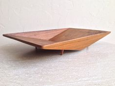 Sowe-Konst Fruit Bowl on Etsy, $160.00