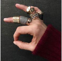 Chokers - Fine - Jewelry