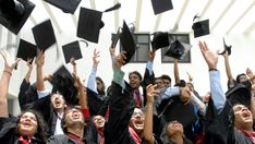 Move on with quality education under delhi schools, colleges and universities offer best education in India at low fees and best education in delhi. Education System, Higher Education, Academic Calendar, Student Jobs, Top Universities, Colleges, Recruitment Agencies, Academic Success, Law School