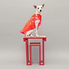 Hi winter collection for pets. #online pet shop #pet store https://www.marshallspetzone.com/