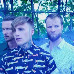 highly suspect - Google Search