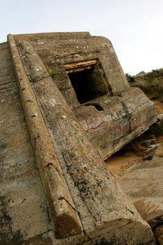 Blockhaus de l'Ile de Ré