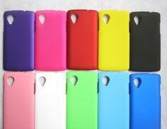 [NEXUS5-061]Case for LG Nexus 5